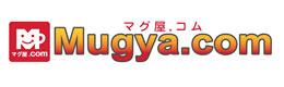 マグ屋.com
